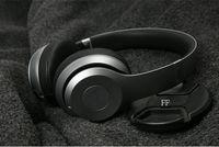 Wholesale Wireless bluetooth headset so2 magic sound headphones