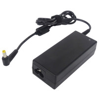 aspire laptop ac adapter - Evepoly V A W laptop ac adapter for Acer Aspire Aspire E1