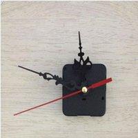 Precio de Relojes de cuarzo piezas-El mejor mecanismo del reloj del cuarzo parte el movimiento del reloj del mecanismo del reloj para los accesorios de DIY 5.5 * 5.5 * 1.5cm