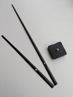 Wholesale 100PCS Sweep Large Hands for DIY Clock Mechanism Kit Price From China