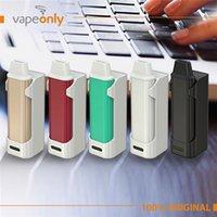 Can you smoke an electronic cigarette inside