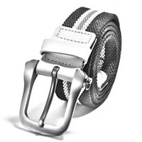 aa belt - 2017 aa buckle Mens Belts Luxury High Quality Designer Belts For Men And Women feragam mc belts for men