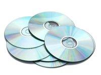 DVD+ RW bd sales - 2017 Hotest Sale blank disc for any DVDd Region Region US UK edition
