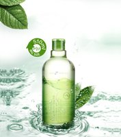 Wholesale Cleansing Oil Deep Cleansing Facial Gentle Cleansing Oil Eye Lips Cleansing Milk Makeup Remover