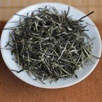 al por mayor los precios del té verde-Nuevo té 2017 del té de Xinyang Maojian té verde 250g Chines el cuidado de salud orgánico verdadero del resorte freeshipping el precio al por mayor