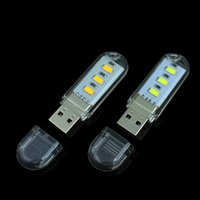 Cheap Energy Saving & Fluorescent lighted wall mount mirror Best 3 pcs 50000 light ramp