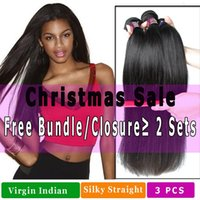 arrival human - New Arrival A Brazilian Virgin Human Hair Weave Brazilian Big Curl Pieces Shipping Free By Fedex