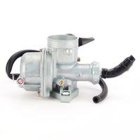 Wholesale 22mm Carburetor Carb for Honda XR CRF XR CRF AUP_B04