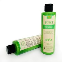 Damaged Hair anti shine men - FEG Hair Care Shampoo mL bottle Hair Loss Preventing Activate Hair Growing Regrowth for Men and Women