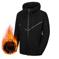 Wholesale Brand Men jacket jackets Mammoth new hiking outdoor sport camping softshell jacket thermal windproof autumn and waterproof