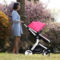 Wholesale Gubi goo than baby strollers