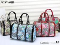 Wholesale 2017 New Michael style kores PU tote bag with women coin purse custom made fashion pu tote colorful women guccis handbags mk