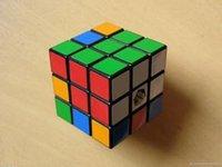 Wholesale Intelligence rubik s cube face cylindrical rubik s cube rubik s cube advertising order rubik s cube rubik s cube rubik s cube r