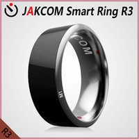audio electronic devices - Jakcom R3 Smart Ring Consumer Electronics New Trending Product M Audio Siltech Cable Gps Child Locator Devices
