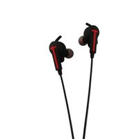 Wholesale Bluetooth Stereo in ear earphone sport outdoor well fitting light weight