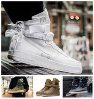 air arms sale - Hot Sale High Sneakers Boots Fashion Unveils Armed Forces Classic Shoe mens footwear Casual Shoes Special Field Air Force High Boots