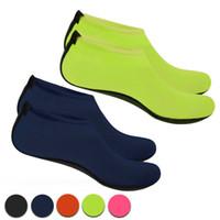 Cheap Aqua Socks Water Shoes   Free Shipping Aqua Socks Water ...