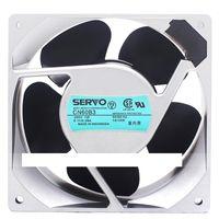 Wholesale SERVO CN60B3 AC v w cm Ac fan