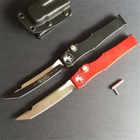 aviation products - Microtech HALO V T E Outdoor tools products