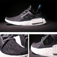 baseball shops online - NMD_XR1 PRIMEKNIT utilises the best nmd technologies and combines nmd with modern street ready design Shop some NMD XR1 PK shoes online