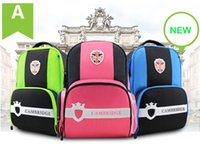 bag cambridge - Cambridge Students Backpacks Children Casual Bag Cute Preppy Style Satchel Protect the Spine Schoolbag Kid Christmas Gifts Collecting