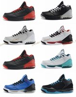 origin muscles - Air Retro Flight Origin Black Fire Red Cement Grey Basketball Shoes White Sneaker For Men Running Shoes Size us