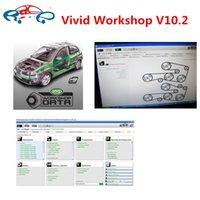 ati workshop - 2016 auto repair software Vivid Workshop Latest version Vivid Workshop Data ATI v10 Release in CD or send link