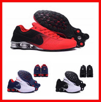 basketball shox shoes - mens air shox deliver NZ R4 tennis janoski cool running shoes top designs sneakers for men cheap boys online trainers shoes s store home