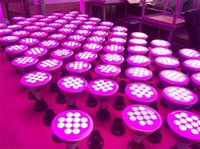 band led bulb - Led Grow light Bulb Grow Plant Light for Hydropoics Greenhouse Organic E26 w Bands high luminous efficiency and long service life
