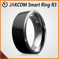 audio cat - Jakcom Smart Ring Hot Sale In Consumer Electronics As For Cat Gps Shoe Mount Wireless Audio Video Signals