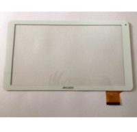randomly archos tablet - New touch Screen For quot ARCHOS XENON LITE Tablet Touch Panel Glass Sensor Digitizer Replacement