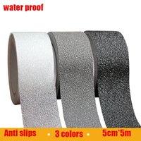 bathroom floor materials - High quality cm m waterproof soft PVEA materials Bathroom kindergarten room ceramic floor anti slip tape