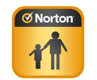 Wholesale hotsell Hot antivirus software Norton internet security NIS N360 NAV year Version the latest version