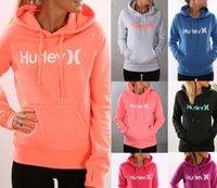 Wholesale fashion women sportswear letter printed coat jacket outwear Tops Hoodies Casual sweatshirt pullover Sweatshirt color KKA1068
