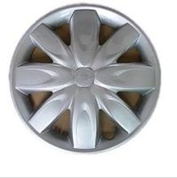 Wholesale Wheel cover EKT