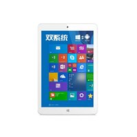 anti glare film window - For ONDA V891 Android Windows Double OS inch Tablet Screen Protector Anti glare Clear HD Protective Film