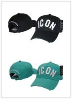 best icon - best Styles SCOTT Cap Adjustable Sunless Caps HOTLINEBLING Snapback Hats Men Women ICON Embroidery Logo Hat