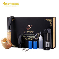 Blue cigarettes electronic coupon
