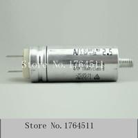 arcotronics capacitors mkp - BELLA Original authentic Arcotronics C AF2 MKP UF fan start capacitor