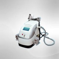 Cheap MEDICAL RF cavitation Best   lipolaser