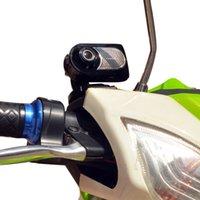 Mini moto WIFI voiture DVR Full HD Sprint caméra véhicule numérique enregistreur vidéo caméra d'application de surveillance sans fil capteur de fonction Mul