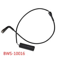 Wholesale Brake Pad Wear Sensor Rear OEM for BMW i i i i M5 Z8 PEX WK279 and SMP PWS124 Centric