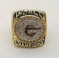 Cheap 1996 American football Green Bay Packer Sale Super Bowl Championship ring