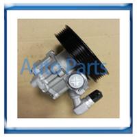 Wholesale Auto Power steering pump for Mercedes Benz W163 ML320 ML350 ML430 ML500 QSRPA179