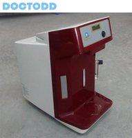 Wholesale Oxygen Cocktail Mixer Portable Cocktail Oxygen Concentrator Mixer Shaker