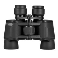 Wholesale 10x40 Professional High Power Wide Angle Waterproof Binoculars Super Clear And Sharp View Manual Focus with Low Light Night Vis
