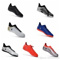 Indoor Soccer Shoes Sale Cheap Price Comparison | Buy Cheapest ...