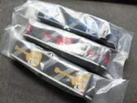 Wholesale new guitar straps Guitar straps Embroidered flowers