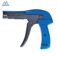 Wholesale Hot sale china HS A cables tie gun and wires fastening and cutting of high quality