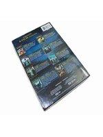 Wholesale Good quality Harry Potter disc film US version
